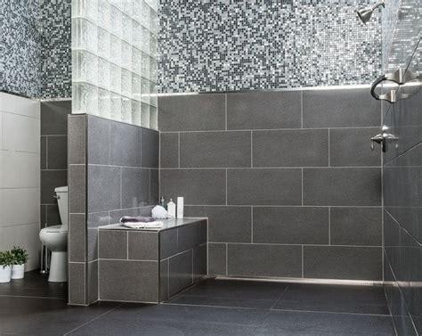 carrelage salle de bain italien 224 l italienne encastrable 50 salles de bains modernes