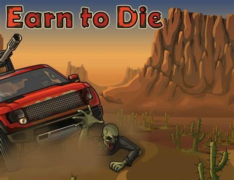 Monster Truck Games Online