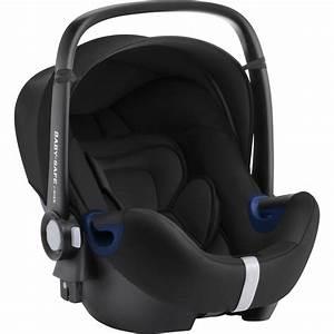 Britax Römer Babyschale : britax r mer babyschale baby safe 2 i size inkl i size base online kaufen bei kidsroom ~ Watch28wear.com Haus und Dekorationen