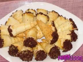 cuisine by hanane la cuisine marocaine dessert