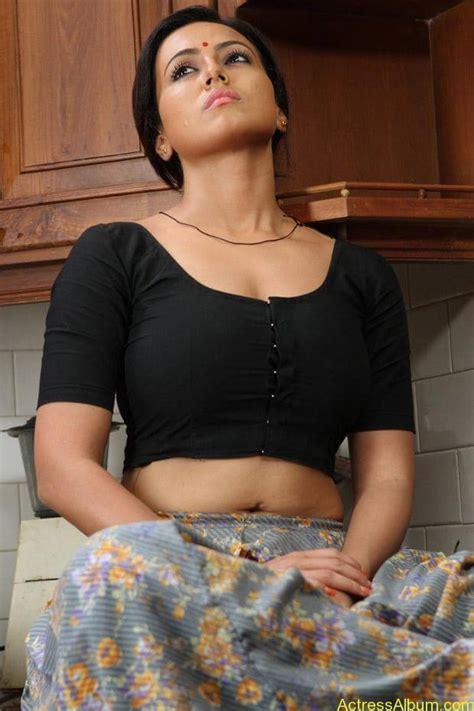 Desi Masala Actress Photos Collection Actress Album