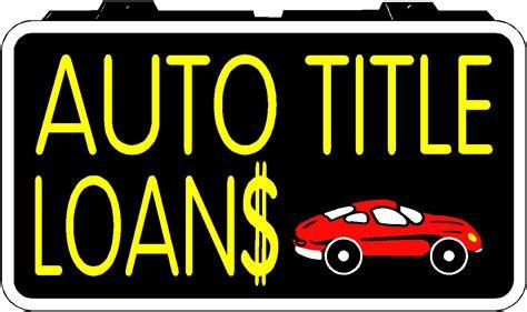 Car Title Loans Arthur by Carsfrsalelposts