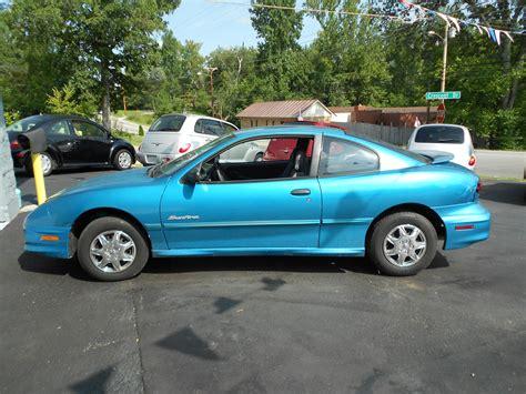 2000 Pontiac Sunfire by 2000 Pontiac Sunfire Buffyscars
