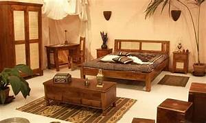 antiques handicraft stores in bangalore antique With home furniture online in bangalore