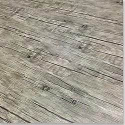 vesdura vinyl plank flooring teak cocoa 1000 ideas about vinyl plank flooring on
