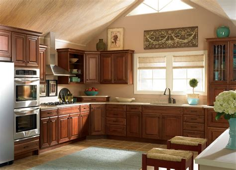 Kemper Echo Cabinets Colors by Echo Solution From Kemper Kitchen Home And Cabinet Reviews