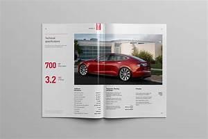 Catalogue Piece Audi : tesla model s catalog serge mistyukevych ~ Medecine-chirurgie-esthetiques.com Avis de Voitures