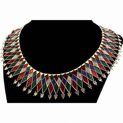Jewelry Rubylane