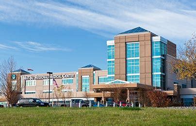 mat su regional center mat su regional centers mat su health foundation