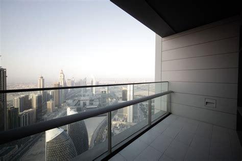 balkon regenrinne fuer optimale entwaesserung preise und