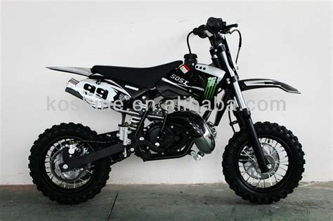 kids motocross bike for sale 50cc kids gas dirt bike for sale sn gs395 buy 50cc