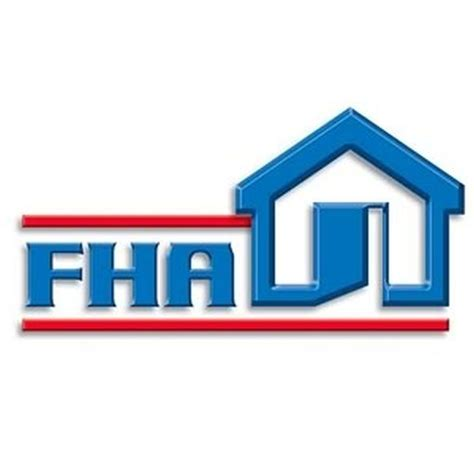 Fha Rate Cut Offers Savings To New Borrowers Lexleader. Senior Security Systems System Sound Services. Bakersfield Air Conditioning. Dish Tv Packages With Internet. Compare Universal Life Insurance. Student Trips To Washington Dc. Specialty Business Supplies Car Tag Oklahoma. Network Administrator Security. How Much Does A Social Worker Earn
