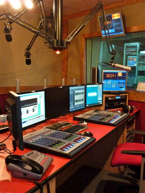 Best Radio Stations Best 25 Radio Stations Ideas On Student Radio