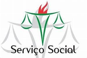 Disciplinas Faculdade de Servio Social - Ufal