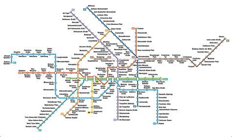 bahn berlin wikiwand