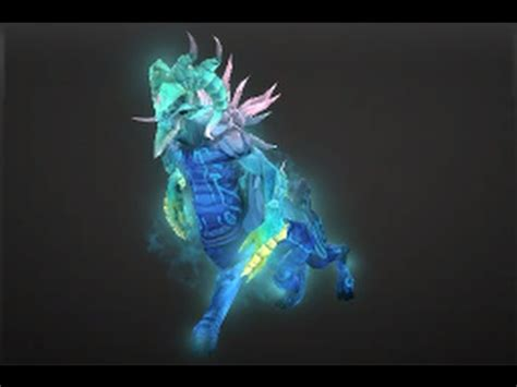 dota 2 store twisted wisdom leshrac free youtube
