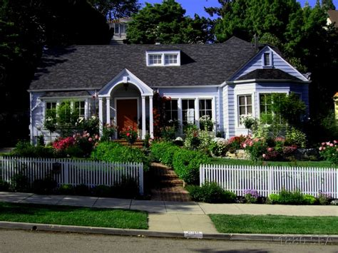 exterior paint colors for cottage style homes home