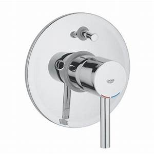Armaturen Bad Grohe : grohe armaturen bad grohe bad armaturen sets armatur thermostat brause f r grohe 33155001 ~ Sanjose-hotels-ca.com Haus und Dekorationen