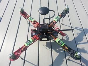 Photovoltaikanlage Selber Bauen : quadrocopter selber bauen nikolaus lueneburg de ~ Whattoseeinmadrid.com Haus und Dekorationen
