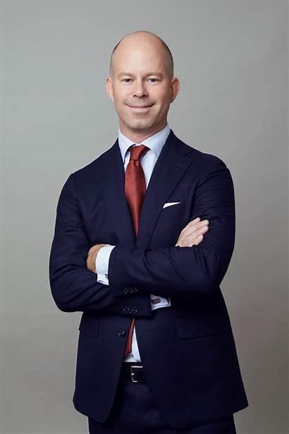 Bildarkiv Magnus