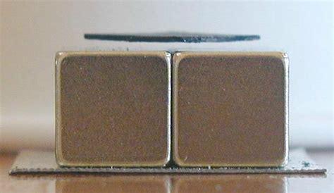pyrolytic graphite aansluiten meterkast schema