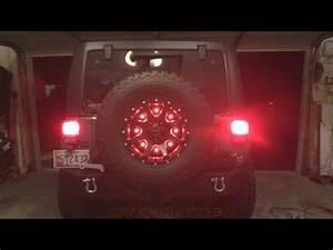 1000 ideas about Jeep Wrangler Interior on Pinterest