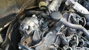 Durite Turbo Scenic 2 1 9 Dci : perte de puissance sous 3000 tr min renault scenic 2 diesel auto evasion forum auto ~ Gottalentnigeria.com Avis de Voitures