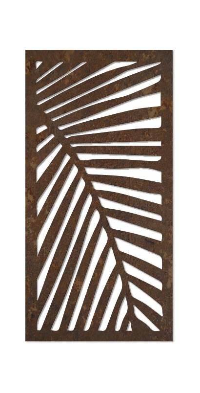 Laser Cut Garden Cutting Wood Patterns Jaali