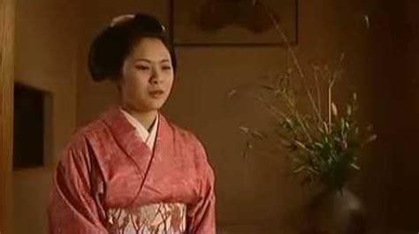 Bbc life as geisha jpg 480x269