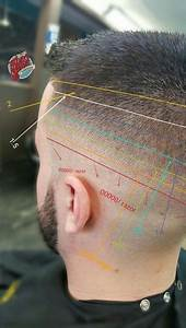 Pin On Hair Cut