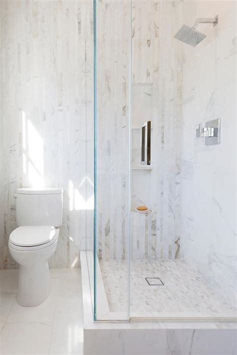 12 Awesome Marble In Shower Design Ideas by Marble Shower Cieling Design Ideas With Tile Designs 12
