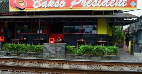 tempat kuliner  malang  harga murah  menggoyang
