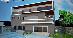 U00c9pingl U00e9 Par Maison 3d Senegal Sur Cassa En 2020