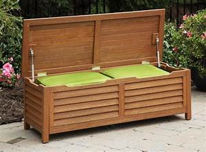 Outside Storage Bench Awesome — Lustwithalaugh Design