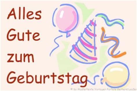 Lustige Sms Sprüche Geburtstag Kurze Wünsche Texte Witzig