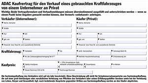 Auto Privat Verkaufen Autogeschichten Mach S Gut Luigi Vom Verkauf