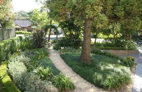 award winning landscaping 2008 aildm national landscape design award winning garden contemporary landscape other