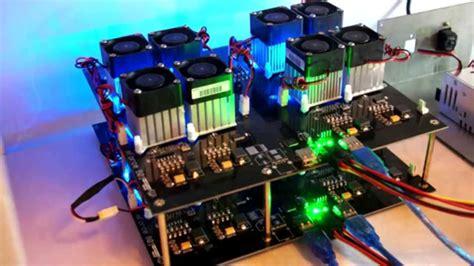 build a bitcoin miner 191 qu 233 es minar bitcoin miner 237 a de bitcoin conceptos