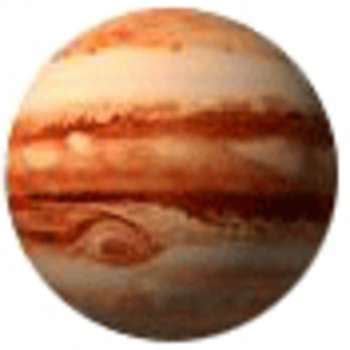 jupiter clipart jupiter planet clipart