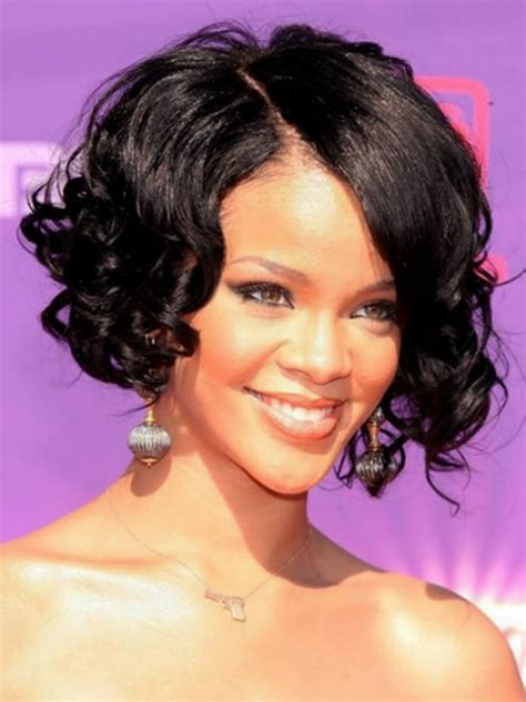 Hairstyles On Black by 7 Cutest Hairstyles For Black To Choose In 2015