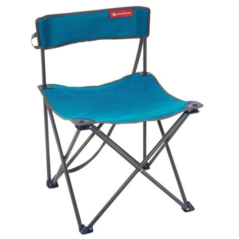table cing pliante avec siege chaise de cing decathlon 28 images decathlon chaise