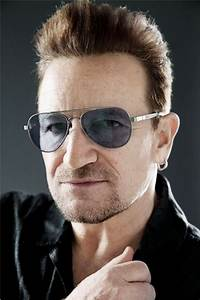 Bono U2 Net Worth And Assets | Celebrity Net Worth 2017