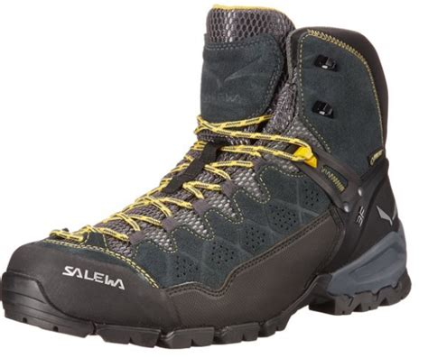 planters fasciitis boot the best hiking boots for plantar fasciitis best hiking
