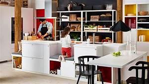 Ikea Matratze Zurückgeben : ikea 47 ersparnis ikea gutscheine bei cupoworld dezember januar ~ Buech-reservation.com Haus und Dekorationen