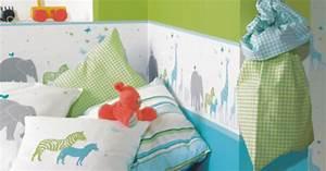 Bordüre Kinderzimmer Elefanten : bord ren f r kinderzimmer bibkunstschuur ~ Markanthonyermac.com Haus und Dekorationen