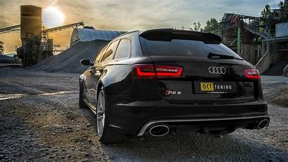 Rs6 Audi Tuning Wallpapers Ct Abyss Voertuigen