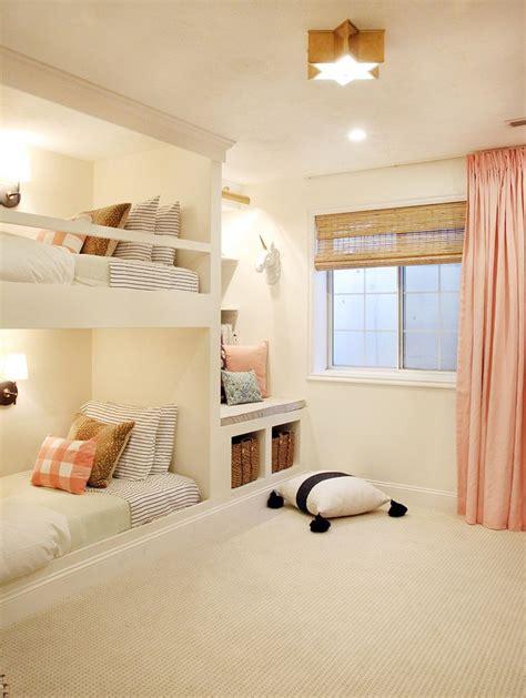 25+ Best Ideas About Kids Rooms On Pinterest Kids