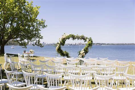 wedding decorations hire perth wa wedding hire perth wa rent wedding decorations hire society