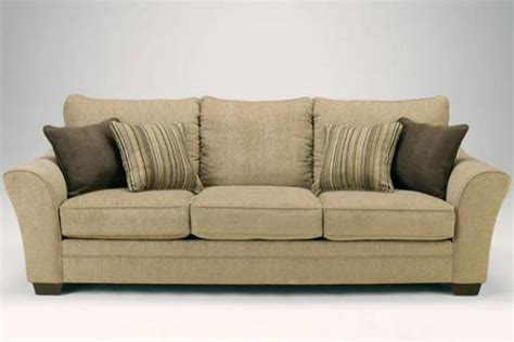 where to buy sofa pillows buy grey sofa with throw pillows in lagos nigeria