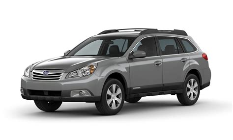 older subaru outback 2010 subaru outback starts at 22 995 the torque report